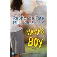 Mama's Boy by Billingsley, ReShonda Tate, 9781476714950