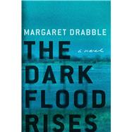 The Dark Flood Rises A Novel by Drabble, Margaret, 9780374134952