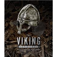 The Viking Experience by Stern, Marjolein; Dale, Roderick, 9781780974958