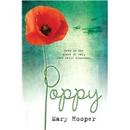 Poppy by Hooper, Mary, 9781619634961