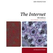 New Perspectives on the Internet : Introductory by Schneider, Gary P.; Evans, Jessica, 9780538744966