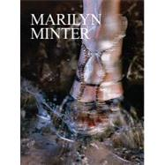 Marilyn Minter by Heilmann, Mary, 9781616234966
