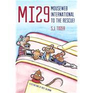 MI29 by Tozer, S. J.; Salaman, Rosy, 9781849054966
