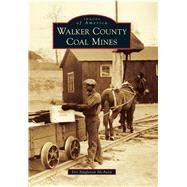 Walker County Coal Mines by Mcavoy, Iris Singleton, 9781467114967