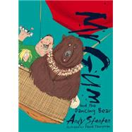 Mr Gum and the Dancing Bear by Stanton, Andy; Tazzyman, David, 9781405274968