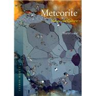Meteorite: Nature and Culture by Golia, Maria, 9781780234977