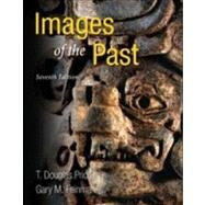 Images of the Past by Price, T. Douglas; Feinman, Gary, 9780078034978