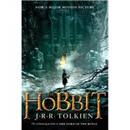 The Hobbit Or There and Back Again by Tolkien, J. R. R., 9780547844978