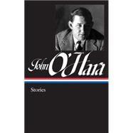 John O'hara by O'Hara, John; McGrath, Charles, 9781598534979