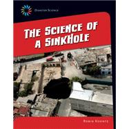 The Science of a Sink Hole by Koontz, Robin, 9781633624979