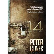 14 by Clines, Peter, 9781618684981