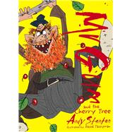 Mr Gum and the Cherry Tree by Stanton, Andy; Tazzyman, David, 9781405274982