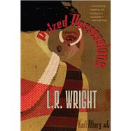 Prized Possessions by Wright, L. R., 9781937384982