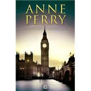 Medianoche en Marble Arch / Midnight at Marble Arch by Perry, Anne; Folch, Borja, 9788466654982