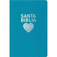 Holy Bible / Santa Biblia by Tyndale, 9781496414984