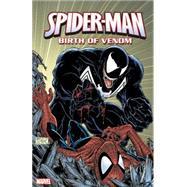 Spider-Man by Shooter, Jim; Defalco, Tom; Byrne, John; Simonson, Louise; Michelinie, David, 9780785124986