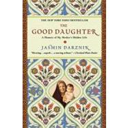 The Good Daughter by Darznik, Jasmin, 9780446534987