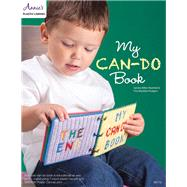 My Can-do Book by Annie's, 9781590124987