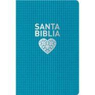 Holy Bible / Santa Biblia by Tyndale, 9781496414991