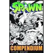 Spawn 1 by McFarlane, Todd, 9781607064992