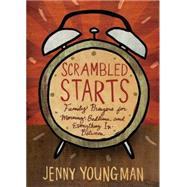 Scrambled Starts by Youngman, 9780835814997