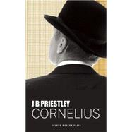 Cornelius: A Business Affair in Three Transactions coupons 2016