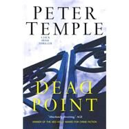 Dead Point by Temple, Peter, 9781921145001