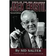 Jack Cristil by Salter, Sid; Grisham, John, 9781496805003