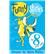 Funny Stories for 8 Year Olds by Paiba, Helen, 9781509805013