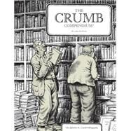 The Crumb Compendium by Richter, Carl, 9781606995013