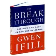 The Breakthrough by IFILL, GWEN, 9780385525015