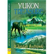 Alaskan Bride by Redhawk, D. Jordan, 9781594935015