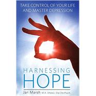 Harnessing Hope by Marsh, Jan, 9781925335019