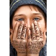 Extremely Loud and Incredibly Close MTI : A Novel by Foer, Jonathan Safran, 9780547735023