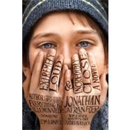 Extremely Loud and Incredibly Close MTI : A Novel by Foer, Jonathan Safran, 9780547735023
