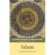 The Norton Anthology of World Religions by McAuliffe, Jane Dammen; Miles, Jack, 9780393355024