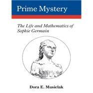 Prime Mystery by Musielak, Dora E., 9781496965028