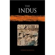 The Indus by Robinson, Andrew, 9781780235028