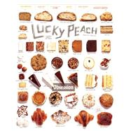 Lucky Peach Issue 14 by Chang, David; Meehan, Peter; Ying, Chris, 9781941235041