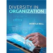 Bundle: Diversity in Organizations, Loose-Leaf Version, 3rd + MindTap Management, 1 term (6 months) Printed Access Card by Bell, Myrtle P., 9781337495042