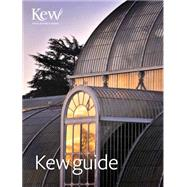 Kew Guide by Payne, Michelle, 9781842465042