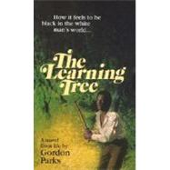 Learning Tree by PARKS, GORDON, 9780449215043