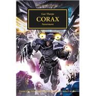 Corax by Thorpe, Gav, 9781784965044