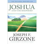 Joshua and the Shepherd by Girzone, Joseph, 9780684825045