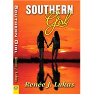 Southern Girl by Lukas, Renee J., 9781594935053