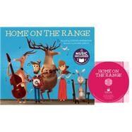 Home on the Range 9781632905062R