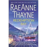 Redemption Bay by Thayne, Raeanne, 9780373785063