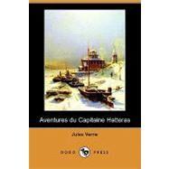 Aventures Du Capitaine Hatteras by Verne, Jules, 9781409925064