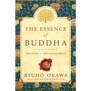 The Essence of Buddha by Okawa, Ryuho, 9781942125068