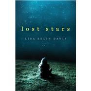 Lost Stars by Davis, Lisa Selin, 9780544785069